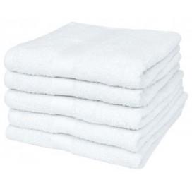 25 x Towel sauna for hotels