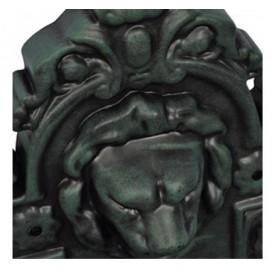 Lion head Lion head