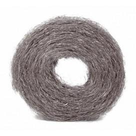 Steel wool 125 gr