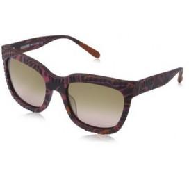 Missoni Women's MI814S Cateye Sunglasses