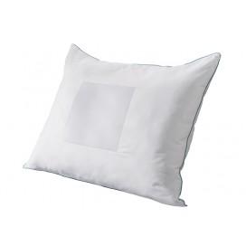 50x70 cm Microfiber Cushion