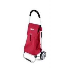 Shopping Cart 40L