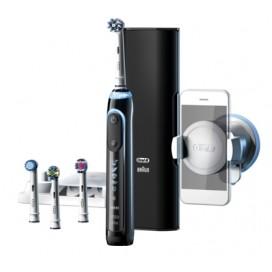 ORAL-B Genius 9000 Toothbrush