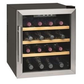 Wine cellar PROFICOOK WC 1047