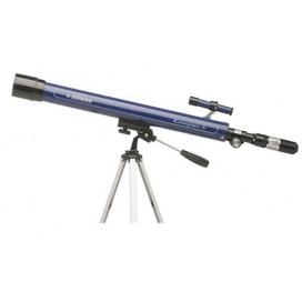 Telescope KONUS Konuspace-5 D.50 / F.700