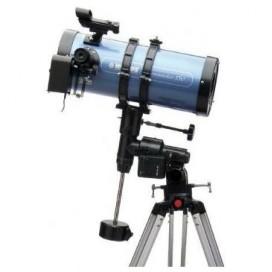 Telescope KONUS Konusmotor-130 1786