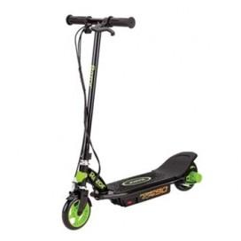 Electric Scooter RAZOR RZ-E90CORE-GR