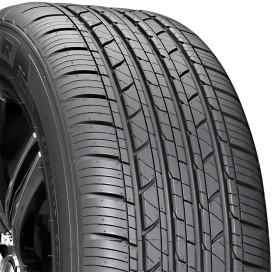 Milestar MS932 Sport All Season Radial Tire