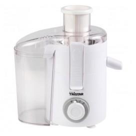 Tristar juice extractor 250 W