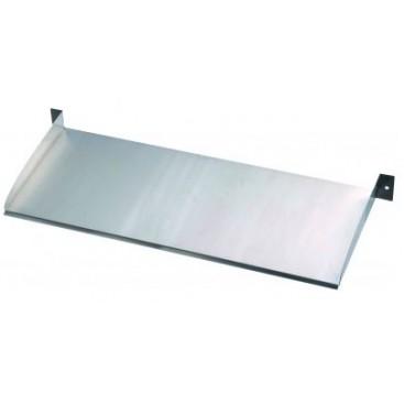 Ubbink Brisbane 60 blades stainless steel for waterfall pond