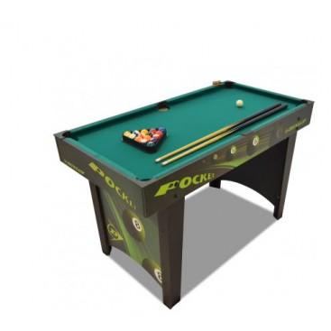 Billiards / Snooker Table