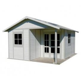 PVC coat 16,20 m2