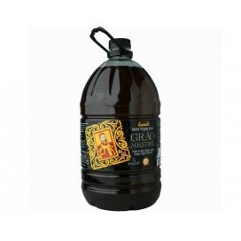 Extra Virgin Olive Oil 5Lt GRÃO MESTRE