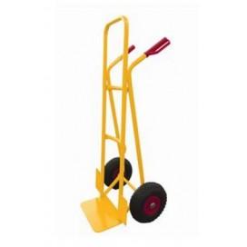 200Kg Wheelbarrow