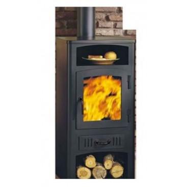 Wood stove Luis 9Kw