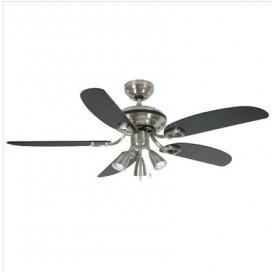 Fan 5 blades BALI 50W