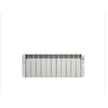 Thermal transmitter LOW WINDOW 1250 W