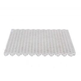 Mosaic WHITE KIT 50X50CM