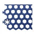 Mosaic BLUE KIT 50X50CM