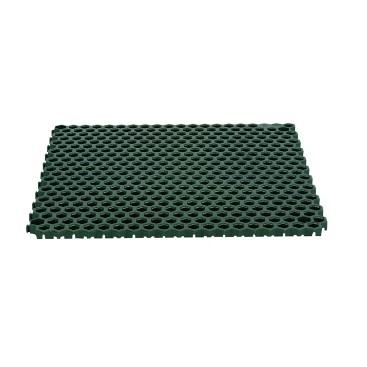 Mosaic GREEN KIT 50X50CM