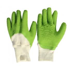 Gardening Gloves 23Cm
