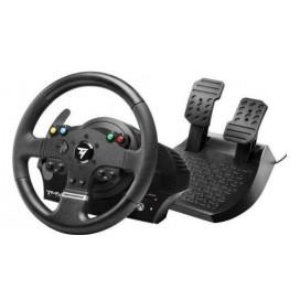 THRUSTMASTER TMX FORCE PC / XOne Steering Wheel