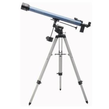 Telescope KONUS Konustart-900 D60 1741