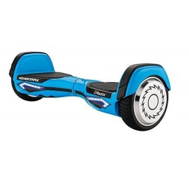 Hoverboard RAZOR Hovertrax 2.0 Blue