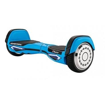 Hoverboard RAZOR Hovertrax 2.0 Blue
