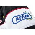 Flm Sports Fleece 1 0