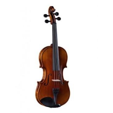 Cremona Violino SV 500