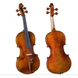 Cremona Violino SV 800