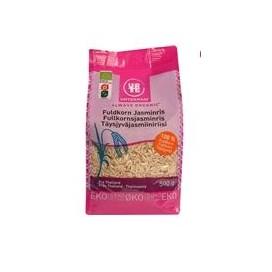 Rice Bio Jasmine Integral