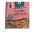 Rice Bio Mix