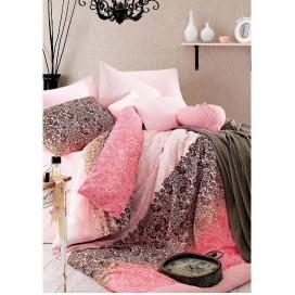 Duvet Set - Pink