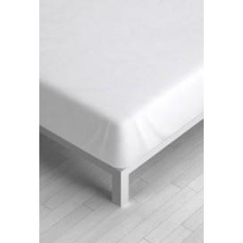 Sheet-cover 160 x 190 cm