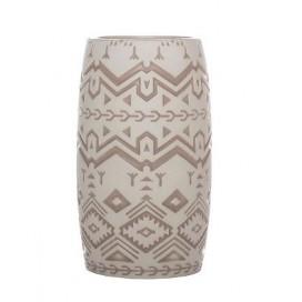 Copo de cerâmica Spririt