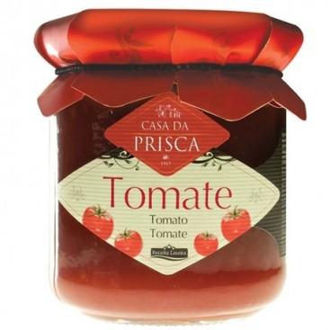 Sweet Tomato 250 G PRISCA HOUSE
