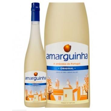 Liquor 0.70 Lt Amarguinha