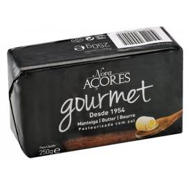 Gourmet Salt Butter 250 G Nova Açores