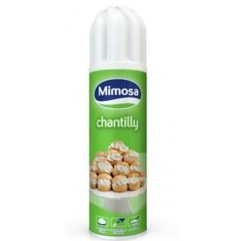 Chantilly 250 G MIMOSA
