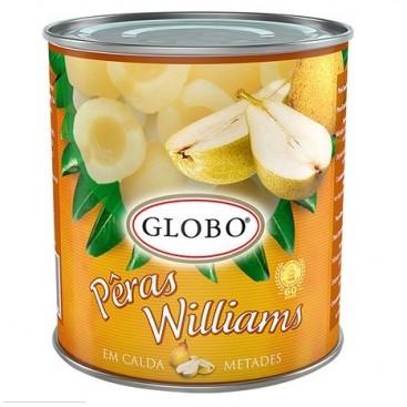Pear Halves 840 G