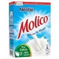 Milk In Instantaneous Powder Calcium Plus 400 Gr  Molico