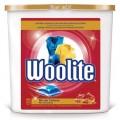23D Color Capsules Detergent  Woolite