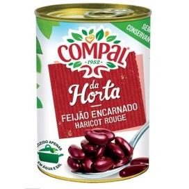 Incarnate Bean 410 G   Compal