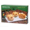Duck Pies 480 G  QTª DA MARINHA