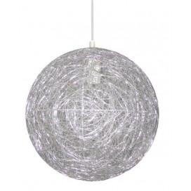 YANIS Ceiling lamp