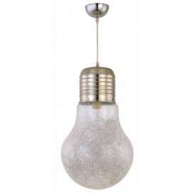 Ceiling lamp BOMBILLA 2