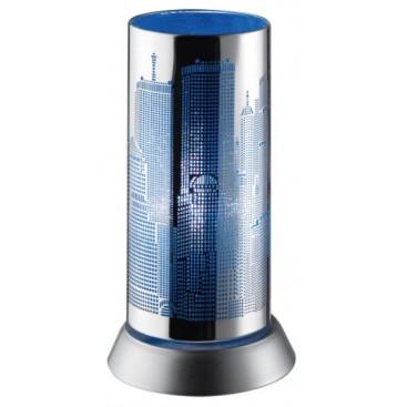 TUBO NY Table lamp