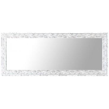 Mirror TENERIFE
